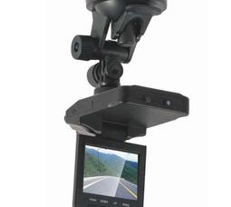 Prestige 022 Full HD видеорегистратор