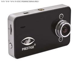 Prestige AV-110 видеорегистратор