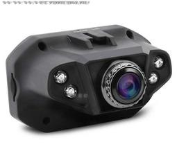 Prestige 338 Full HD видеорегистратор