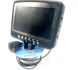 Подводная видеокамера Фишка 430  - фото 6