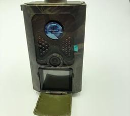 Филин 120 MMS, 3G НС-550M / G