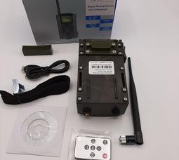 Филин 120 MMS,3G НС-550M/G  - фото 6