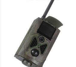 Филин 120 MMS,3G НС-550M/G  - фото 8