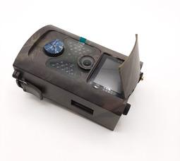 Филин 120 MMS,3G НС-550M/G  - фото 9