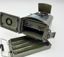 Филин 120 MMS,3G НС-550M/G  - фото 10