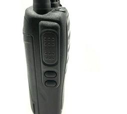 Радиостанция носимая Wouxun KG-828 до 10Ватт, UHFили VHF - фото 2