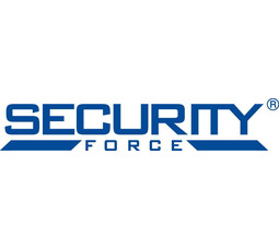 Security Force - фото 1