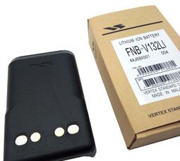 FNB-V132LI-UNI 7.4в 2300мАч - фото 4