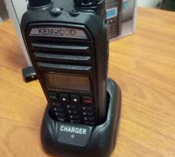 Портативная радиостанция Kenwood ТН-F9 DUAL 8 Вт 144/430МГц  - фото 11