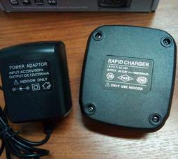 Портативная радиостанция Kenwood ТН-F9 DUAL 8 Вт 144/430МГц  - фото 4