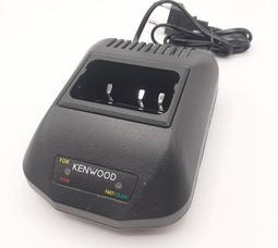 фото  Зарядное устройство KSC-14/15 для Kenwood TK-2107/3107