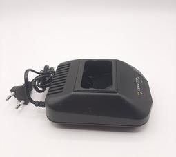 Зарядное устройство KSC-14/15 для Kenwood TK-2107/3107 - фото 2