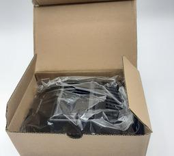 Зарядное устройство KSC-14/15 для Kenwood TK-2107/3107 - фото 6