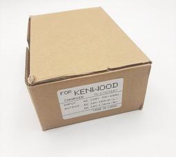Зарядное устройство KSC-14/15 для Kenwood TK-2107/3107 - фото 7