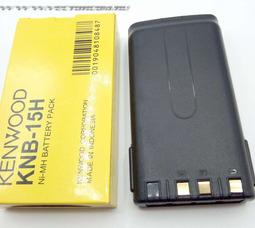 Аккумулятор KNB-15Н Ni-Mg, 7.2v, 2500mAh - фото 2