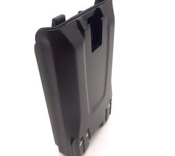 Аккумулятор BP-265  Li-on  7,4в 2200мAh АКБ для Icom - фото 4