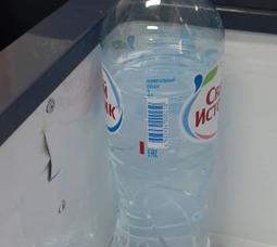 Автомобильный холодильник VF-25c Vector Frost - фото 10