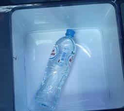 Автомобильный холодильник VF-25c Vector Frost - фото 11