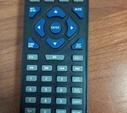 TV Vector Book DVD/TV-плеер 13 дюймов - фото 8