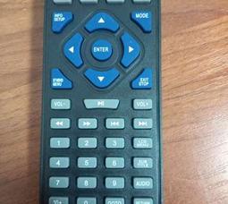 TV Vector Book DVD/TV-плеер 15 дюймов - фото 4