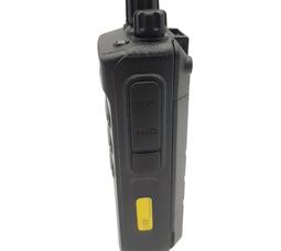 Радиостанция носимая Wouxun ET-588U 3Вт (400-470 МГц) Акб 1200 mAh - фото 4