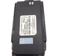 Радиостанция носимая Wouxun ET-588U 3Вт (400-470 МГц) Акб 1200 mAh - фото 7