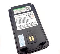 Аккумулятор BLO-011 для Wouxun KG-828 - фото 1