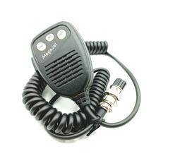 Тангента MegaJet 3031М Turbo - фото 2