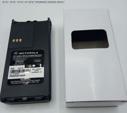 PMNN4018 AR для серии P040, P080  - фото 1