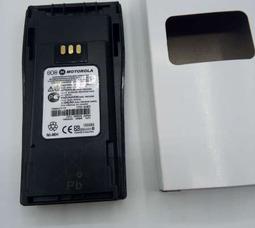 фото PMNN4251AR для цифровых DP1400, аналоговых CP040 и ......