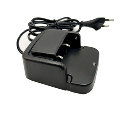 Портативная радиостанция  Track-3 UHF(400-470 МГц)  Li-on  3,7В  1800мАч - фото 12