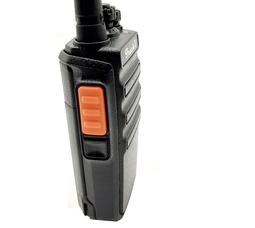 Портативная радиостанция  Track-3 UHF(400-470 МГц)  Li-on  3,7В  1800мАч - фото 5