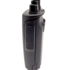 Портативная радиостанция  Track-5 UHF(400-470 МГц)  5Вт Акб 7,4в 1800 mAh Li-On - фото 3