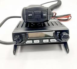 Автомобильная радиостанция Track Smart  СВ 27  - фото 11