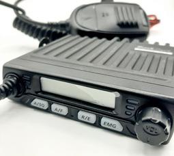 Автомобильная радиостанция Track Smart  СВ 27  - фото 12