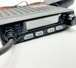 Автомобильная радиостанция Track Smart СВ 27 - фото 4