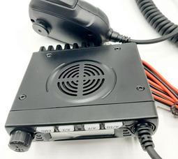 Автомобильная радиостанция Track Smart  СВ 27  - фото 8