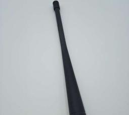 Портативная рация BaoFeng BF-R760 IP-67 Портативная радиостанция - фото 12