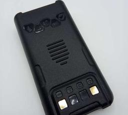 Портативная рация BaoFeng BF-R760 IP-67 Портативная радиостанция - фото 6