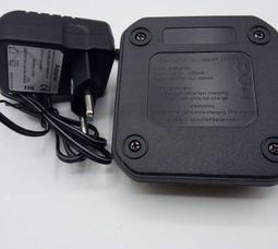 Портативная рация BaoFeng BF-R760 IP-67 Портативная радиостанция - фото 10