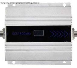 DCS Усилитель 1800 МГц до 150 метров (1800 МГц)