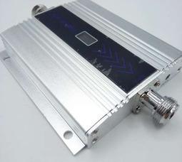 DCS Усилитель 1800 МГц до 150 метров (1800 МГц) - фото 2
