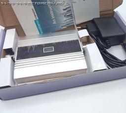 3G Усилитель 2100 МГц до 150 метров