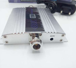 3G Усилитель 2100 МГц до 150 метров - фото 2