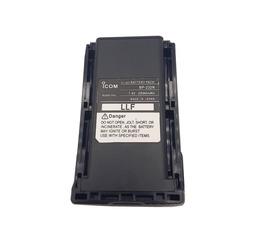 Аккумулятор BP-232N Li-on 7,4в 2000мAh АКБ для Icom - фото 2