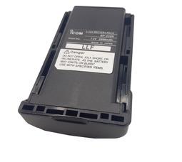 Аккумулятор BP-232N Li-on 7,4в 2000мAh АКБ для Icom - фото 4