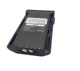 Аккумулятор BP-232N Li-on 7,4в 2000мAh АКБ для Icom - фото 5