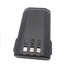 Аккумулятор BP-232N Li-on 7,4в 2000мAh АКБ для Icom - фото 6
