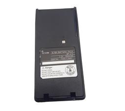 Аккумулятор BP-210N Ni-Mg 7.2в 1650mA АКБ для Icom - фото 1