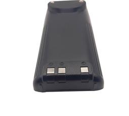Аккумулятор BP-210 Ni-Mg 7.2в 1650mA АКБ для Icom - фото 5